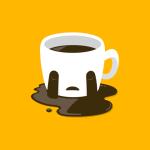 sad_coffee